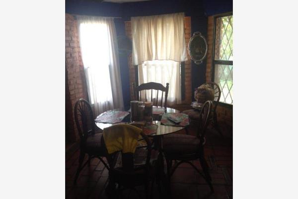 Foto de casa en venta en  , ciudad lerdo centro, lerdo, durango, 2659181 No. 08