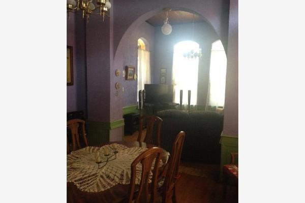 Foto de casa en venta en  , ciudad lerdo centro, lerdo, durango, 2659181 No. 12
