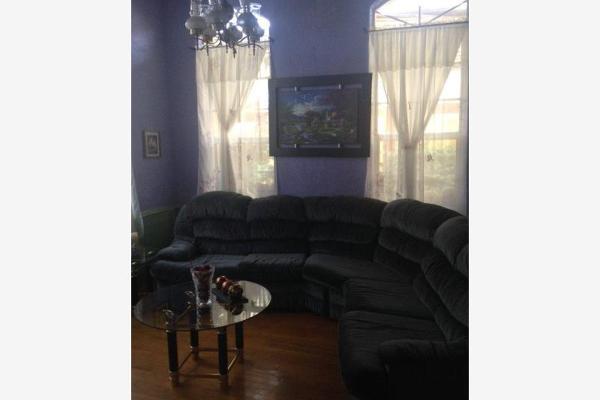 Foto de casa en venta en  , ciudad lerdo centro, lerdo, durango, 2659181 No. 13
