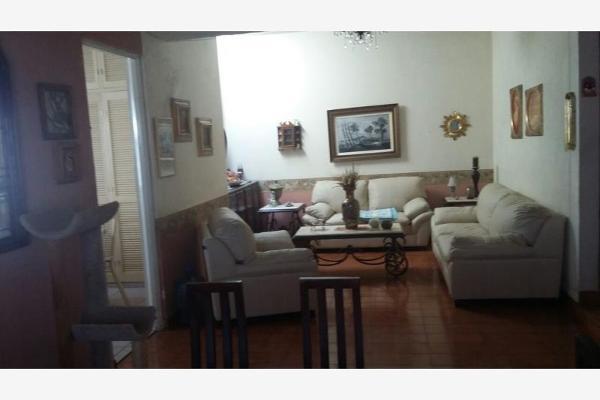 Foto de casa en venta en  , ciudad lerdo centro, lerdo, durango, 2704252 No. 02