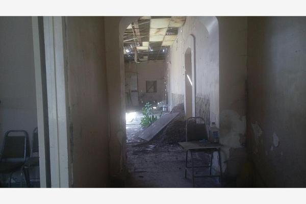 Foto de terreno comercial en renta en  , ciudad lerdo centro, lerdo, durango, 3049855 No. 03