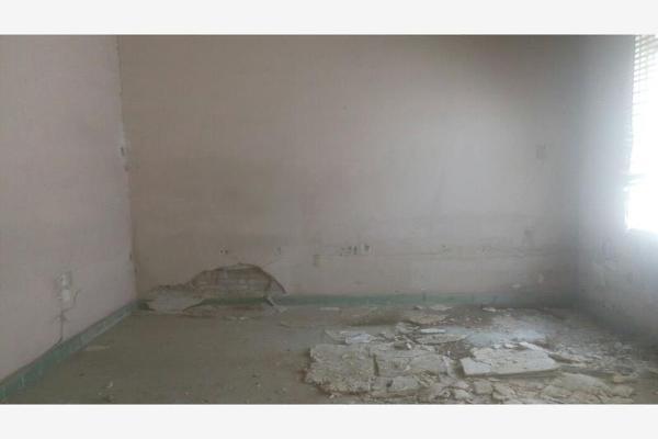 Foto de terreno comercial en renta en  , ciudad lerdo centro, lerdo, durango, 3049855 No. 04