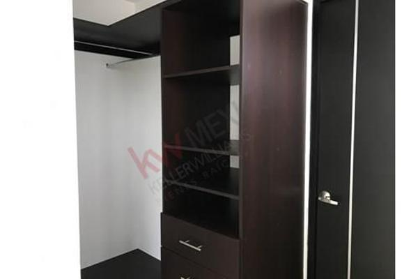 Foto de casa en venta en ciudad maderas abeto , saldarriaga, el marqués, querétaro, 5976974 No. 11