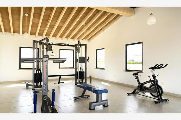 Foto de terreno habitacional en venta en  , ciudad maderas, el marqués, querétaro, 10076999 No. 07