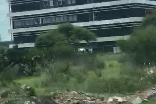 Foto de terreno habitacional en venta en ciudad maderas , ciudad maderas, el marqués, querétaro, 14022741 No. 03