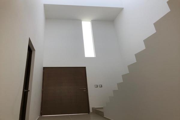 Foto de casa en condominio en venta en ciudad maderas taray , ciudad maderas, el marqués, querétaro, 0 No. 03