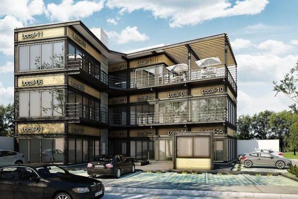 Foto de terreno habitacional en renta en  , ciudad madero centro, ciudad madero, tamaulipas, 12266718 No. 02