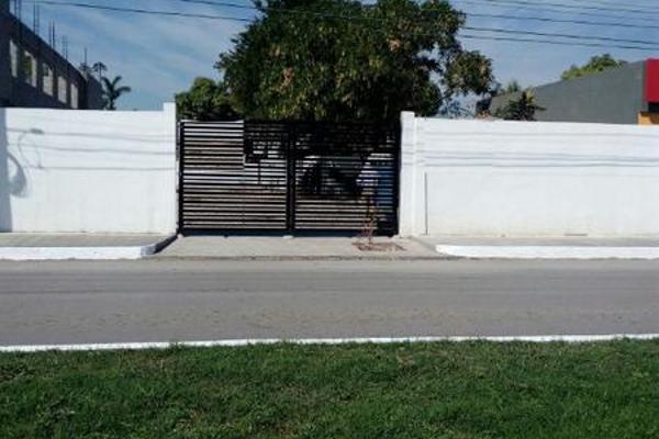 Foto de terreno habitacional en renta en  , ciudad madero centro, ciudad madero, tamaulipas, 12266718 No. 06