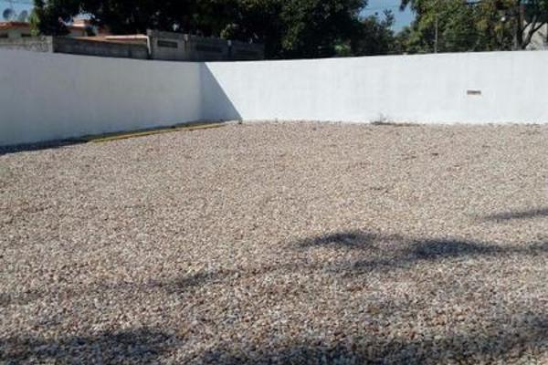 Foto de terreno habitacional en renta en  , ciudad madero centro, ciudad madero, tamaulipas, 12266718 No. 07
