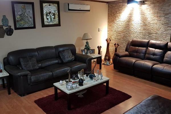 Foto de casa en venta en  , ciudad madero centro, ciudad madero, tamaulipas, 13352968 No. 04