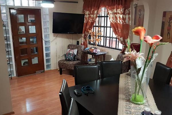 Foto de casa en venta en  , ciudad madero centro, ciudad madero, tamaulipas, 13352968 No. 05