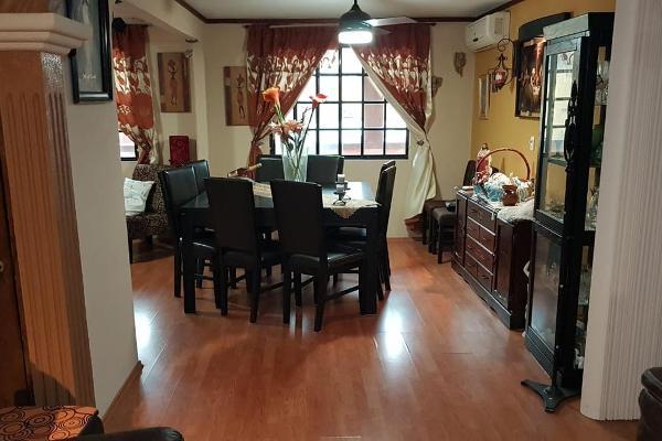 Foto de casa en venta en  , ciudad madero centro, ciudad madero, tamaulipas, 13352968 No. 06