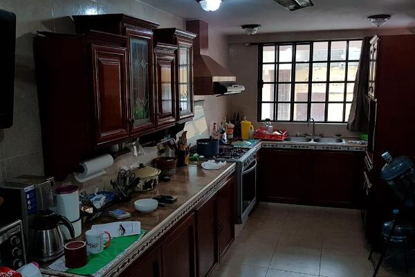 Foto de casa en venta en  , ciudad madero centro, ciudad madero, tamaulipas, 13352968 No. 07