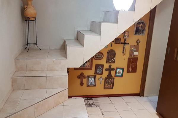 Foto de casa en venta en  , ciudad madero centro, ciudad madero, tamaulipas, 13352968 No. 08