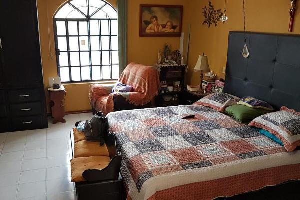 Foto de casa en venta en  , ciudad madero centro, ciudad madero, tamaulipas, 13352968 No. 11