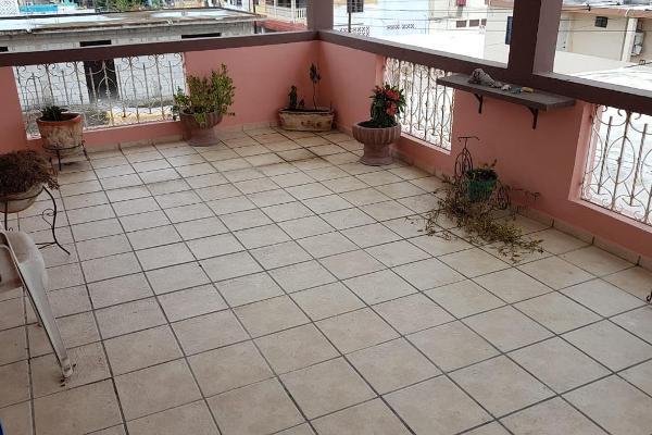 Foto de casa en venta en  , ciudad madero centro, ciudad madero, tamaulipas, 13352968 No. 16