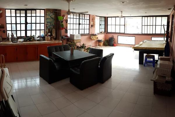 Foto de casa en venta en  , ciudad madero centro, ciudad madero, tamaulipas, 13352968 No. 17