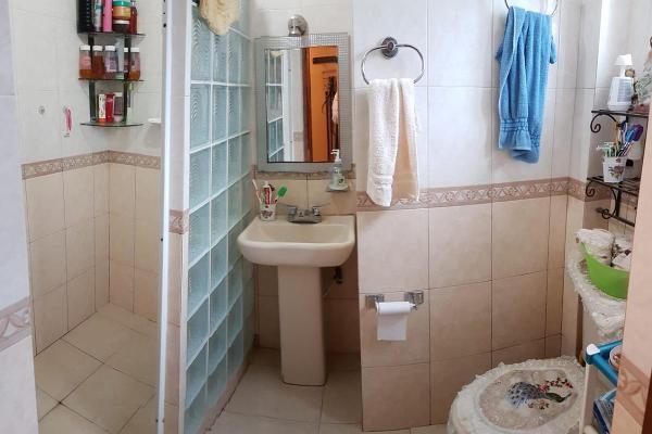 Foto de casa en venta en  , ciudad madero centro, ciudad madero, tamaulipas, 13352968 No. 19