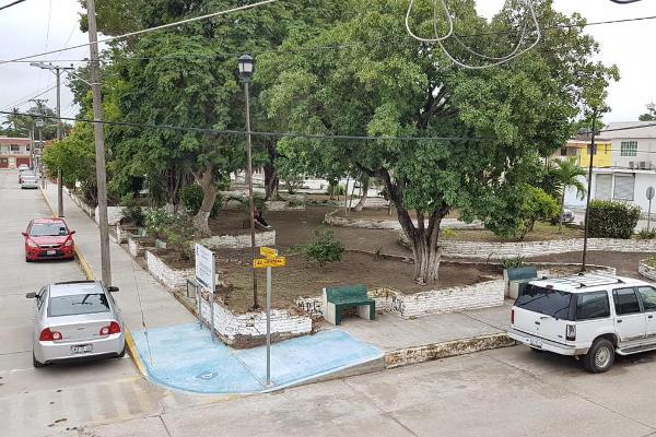 Foto de casa en venta en  , ciudad madero centro, ciudad madero, tamaulipas, 13352968 No. 20