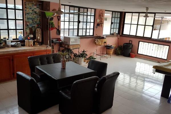 Foto de casa en venta en  , ciudad madero centro, ciudad madero, tamaulipas, 13352968 No. 21