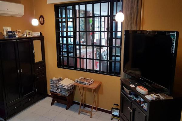 Foto de casa en venta en  , ciudad madero centro, ciudad madero, tamaulipas, 0 No. 22