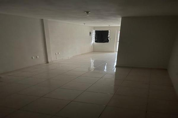 Foto de local en venta en  , ciudad madero centro, ciudad madero, tamaulipas, 0 No. 03