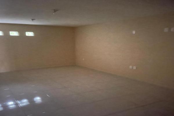 Foto de local en venta en  , ciudad madero centro, ciudad madero, tamaulipas, 0 No. 04