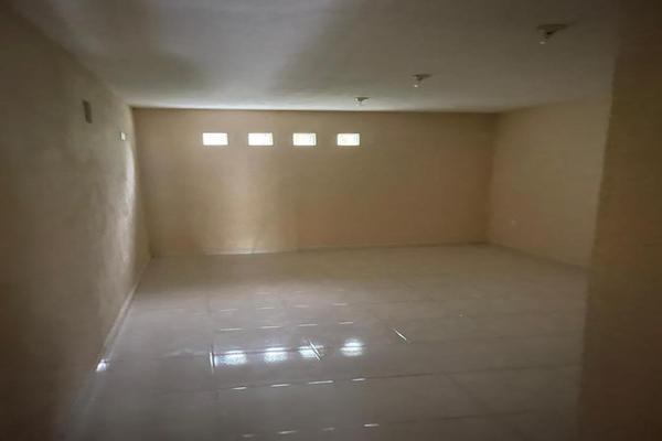Foto de local en venta en  , ciudad madero centro, ciudad madero, tamaulipas, 0 No. 05
