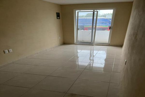 Foto de local en venta en  , ciudad madero centro, ciudad madero, tamaulipas, 0 No. 06