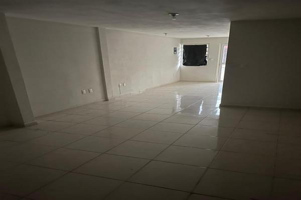 Foto de local en venta en  , ciudad madero centro, ciudad madero, tamaulipas, 0 No. 08