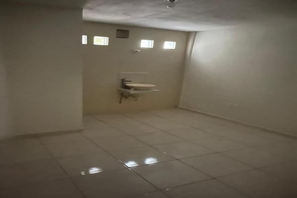 Foto de local en venta en  , ciudad madero centro, ciudad madero, tamaulipas, 0 No. 09