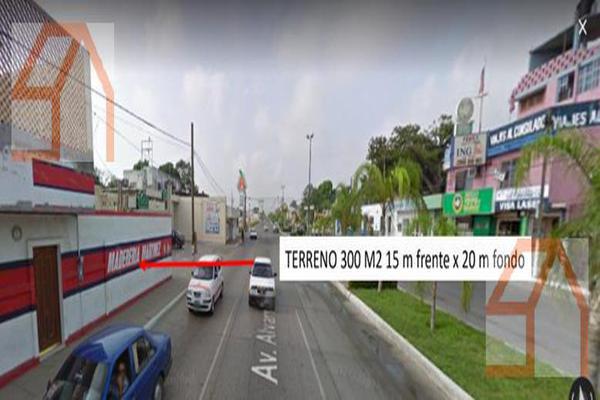 Foto de terreno habitacional en renta en  , ciudad madero centro, ciudad madero, tamaulipas, 7198813 No. 03