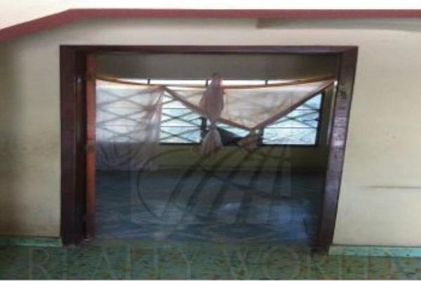 Foto de casa en venta en  , ciudad mante centro, el mante, tamaulipas, 5930463 No. 01