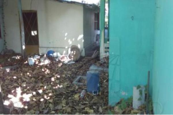 Foto de casa en venta en  , ciudad mante centro, el mante, tamaulipas, 5930463 No. 02