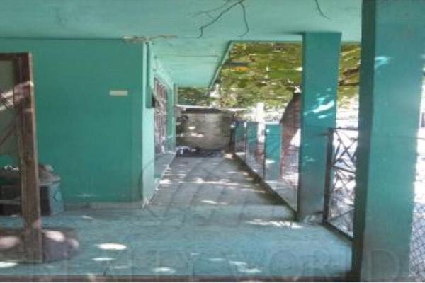 Foto de casa en venta en  , ciudad mante centro, el mante, tamaulipas, 5930463 No. 03