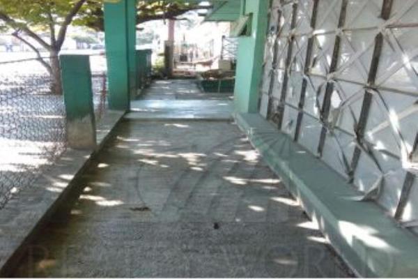 Foto de casa en venta en  , ciudad mante centro, el mante, tamaulipas, 5930463 No. 04