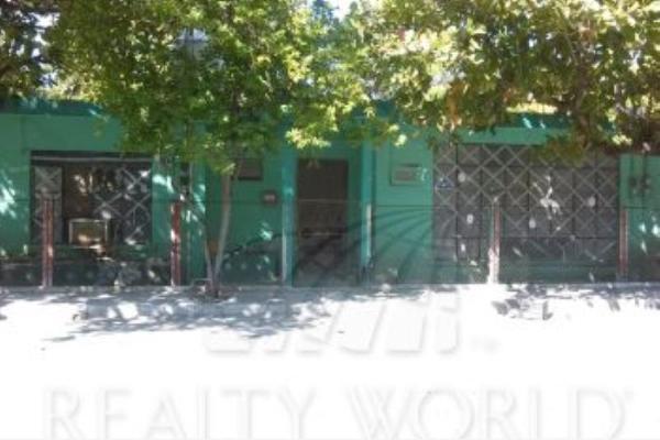Foto de casa en venta en  , ciudad mante centro, el mante, tamaulipas, 5930463 No. 05