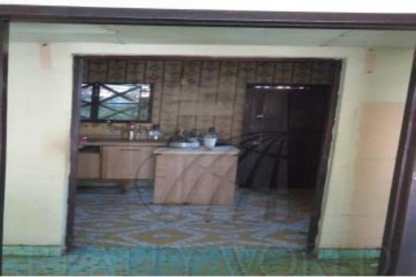 Foto de casa en venta en  , ciudad mante centro, el mante, tamaulipas, 5930463 No. 06