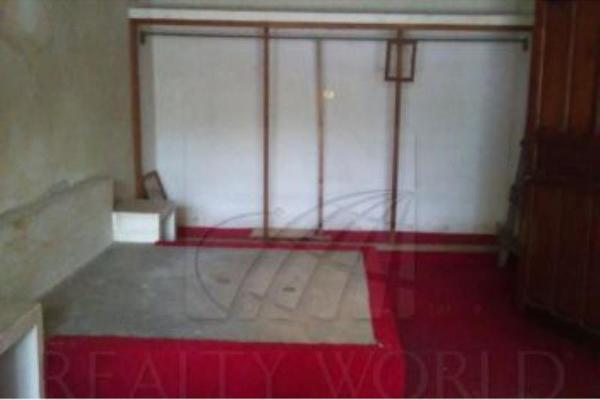 Foto de casa en venta en  , ciudad mante centro, el mante, tamaulipas, 5930463 No. 07