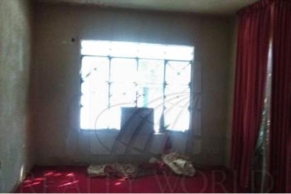 Foto de casa en venta en  , ciudad mante centro, el mante, tamaulipas, 5930463 No. 08