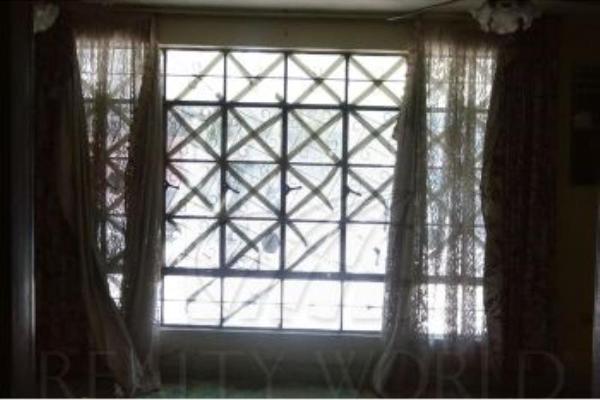 Foto de casa en venta en  , ciudad mante centro, el mante, tamaulipas, 5930463 No. 09