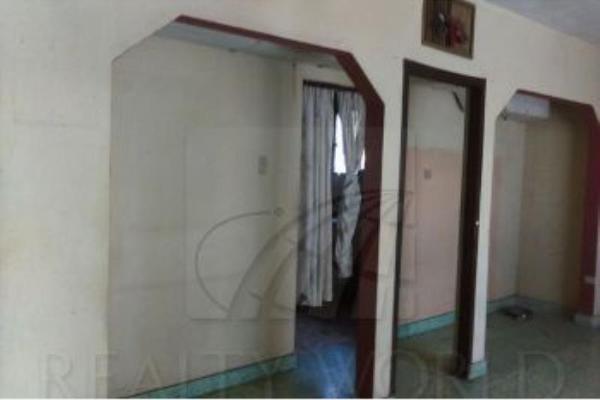 Foto de casa en venta en  , ciudad mante centro, el mante, tamaulipas, 5930463 No. 10