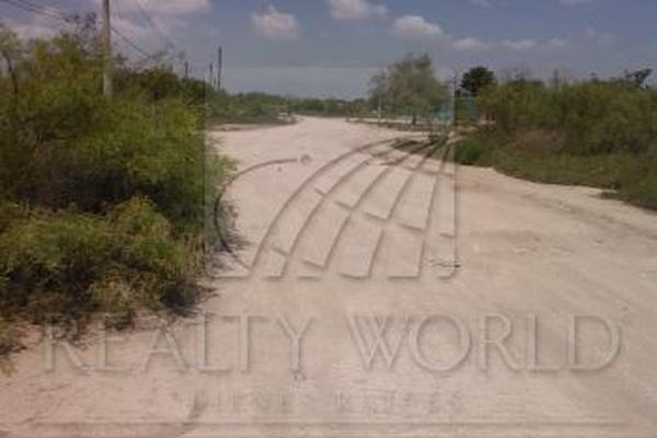Foto de terreno habitacional en venta en  , ciudad mirasierra 2a etapa, saltillo, coahuila de zaragoza, 8388973 No. 02