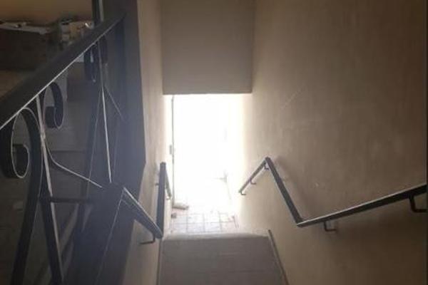 Foto de oficina en renta en  , ciudad obregón centro (fundo legal), cajeme, sonora, 7954647 No. 03