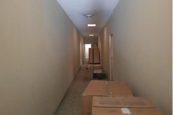 Foto de oficina en renta en  , ciudad obregón centro (fundo legal), cajeme, sonora, 7954647 No. 04