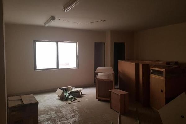 Foto de oficina en renta en  , ciudad obregón centro (fundo legal), cajeme, sonora, 7954647 No. 05
