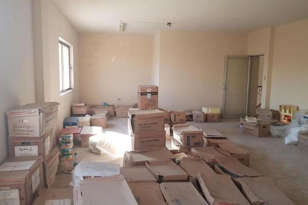 Foto de oficina en renta en  , ciudad obregón centro (fundo legal), cajeme, sonora, 7954647 No. 06