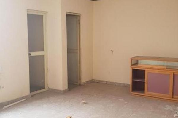 Foto de oficina en renta en  , ciudad obregón centro (fundo legal), cajeme, sonora, 7954647 No. 08