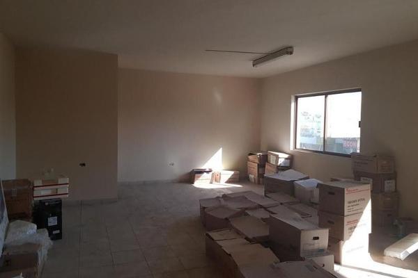 Foto de oficina en renta en  , ciudad obregón centro (fundo legal), cajeme, sonora, 7954647 No. 10