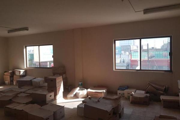 Foto de oficina en renta en  , ciudad obregón centro (fundo legal), cajeme, sonora, 7954647 No. 11